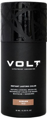 Volt Instant Beard Color Bottle