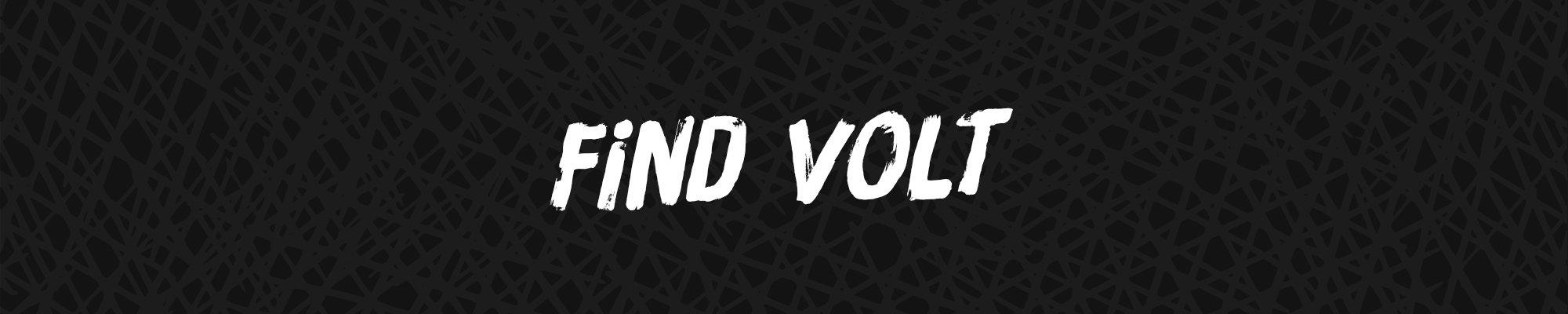 Find VOLT
