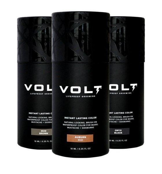 Volt Product Image