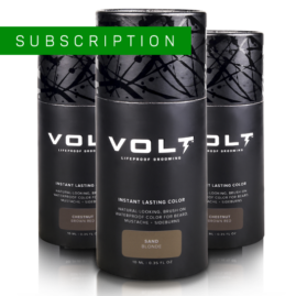 Volt Refillsubweb Reg