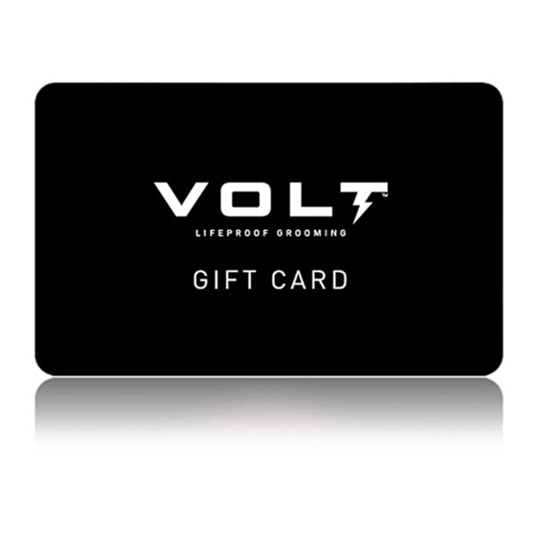 Voltgiftcard