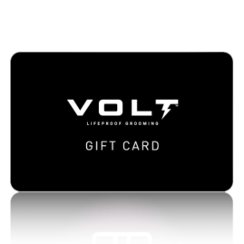 Volt Gift Card