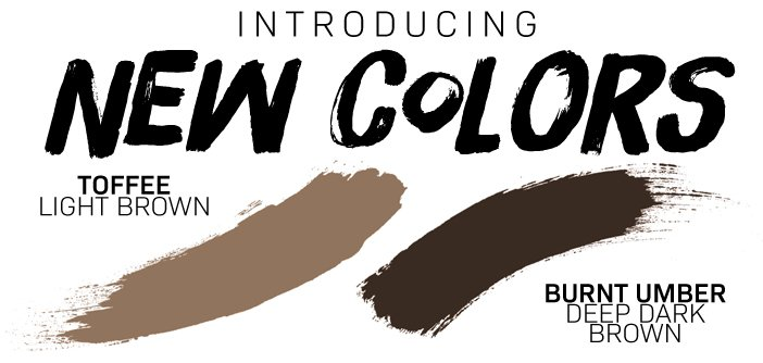 Newcolorblog