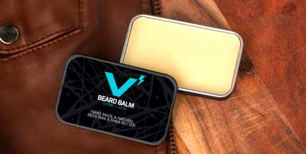 Volt Open Balm (cropped)