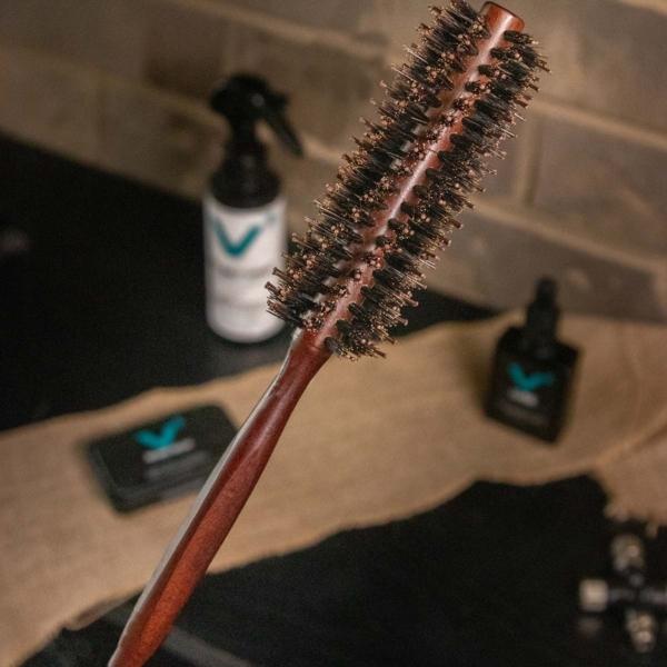 Round Brush Lifestyle Copy